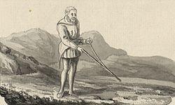 Divining_Rod late 18th century